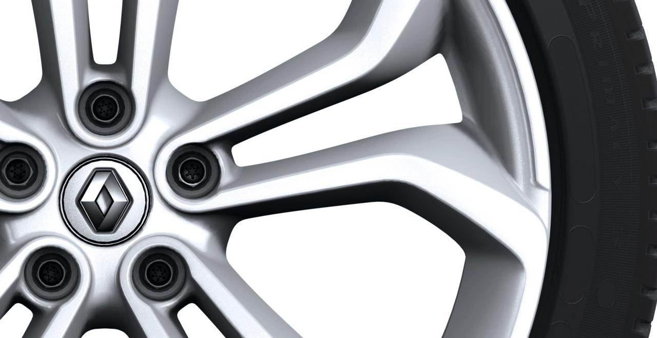 Postarejte se osvé vozidlo (pneumatiky)