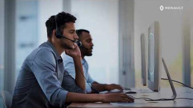 ASISTENČNÍ SLUŽBA: TELEFONICKÁ ASISTENCE